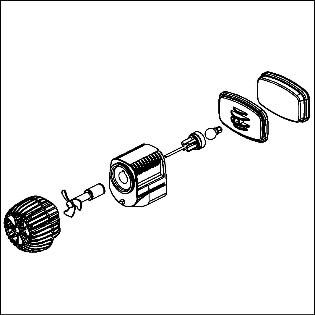 VOYAGER NANO