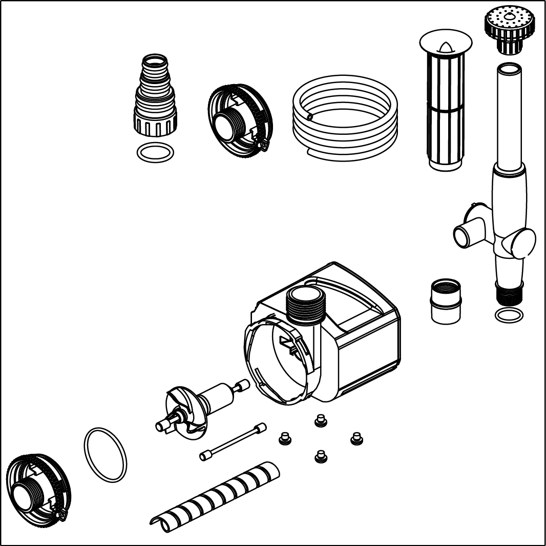 multi 5800